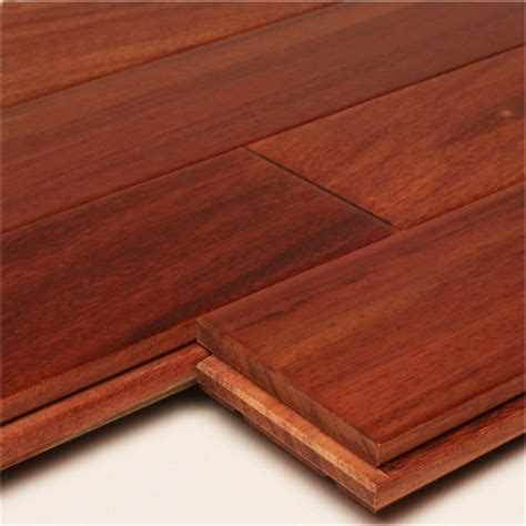 south american hardwood flooring the official usa wood products featured