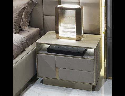 cool bedside tables bedside tables cool bedside tables for phones