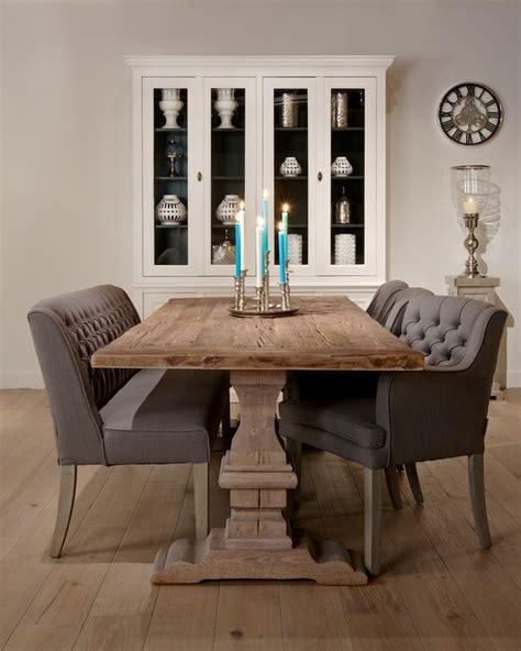 divano stile inglese divano chesterfield inglese da 180 divani provenzali