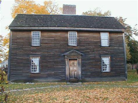Panoramio Photo Of John Adams House