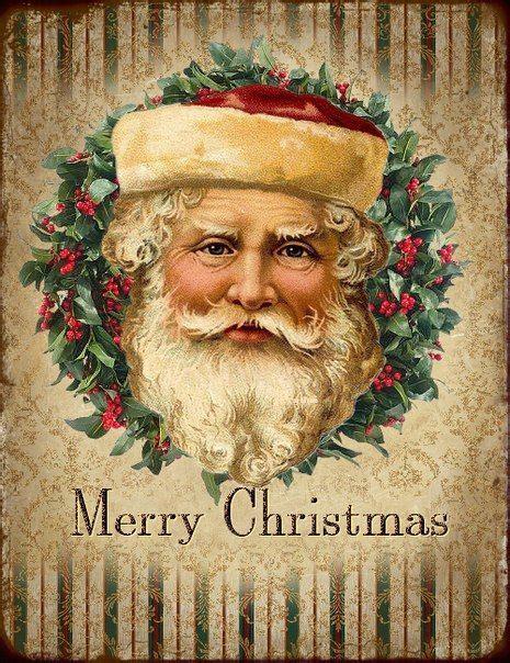 imagenes de navidad victorianas imagen imprimibles de navidad pinterest navidad