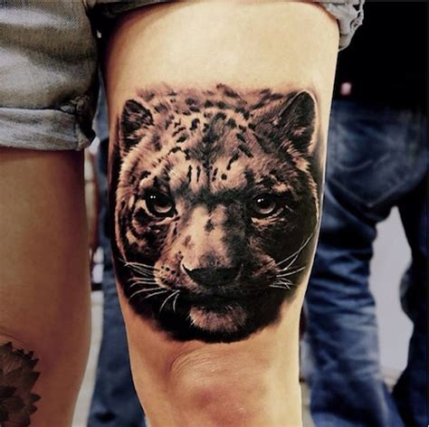 tattoo ink contains animal tattoos by oscar akermo tattoos pinterest meow