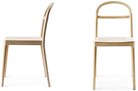 ligne roset len inga sempe oesterlen chair and table for gaersnaes