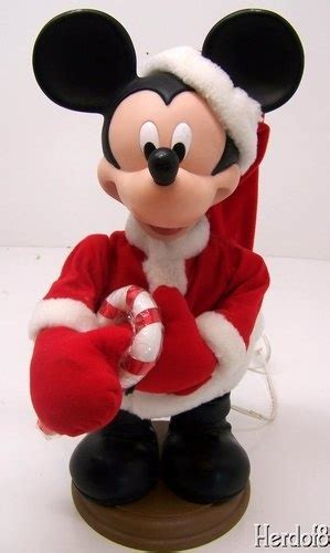 1000 images about mickey mouse on pinterest