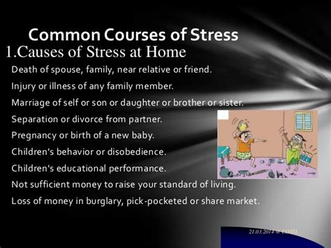keeping the stress out of a new home construction project duce construction corporation let s manage our stress