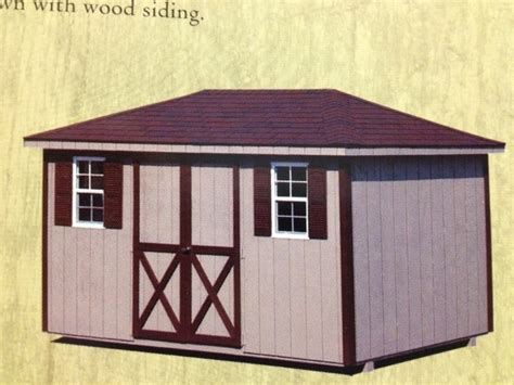 Sheds N Stuff by Sheds And Stuff
