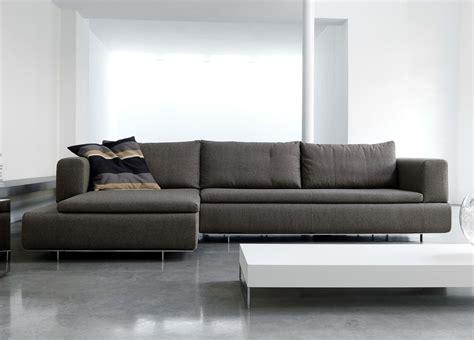 vibieffe forum corner sofa vibieffe contemporary sofas