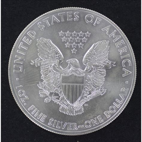 1 oz silver dollar usa 1 oz silver dollar