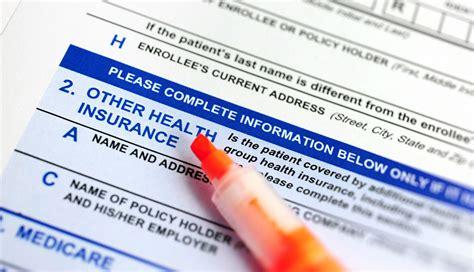 e supplemental insurance medicare part d part b part a medigap coverage and more