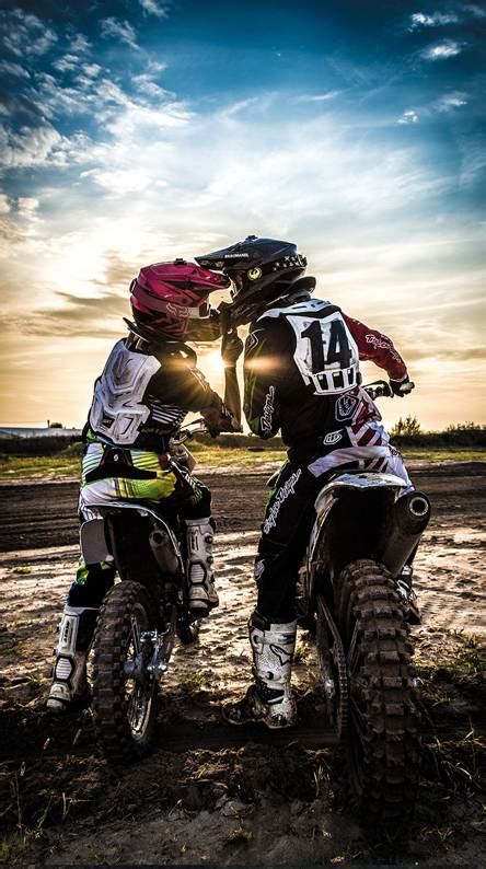 motocross wallpapers   zedge
