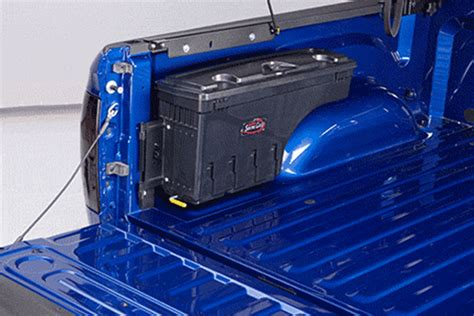 swing box tool box undercover swing case truck tool box read reviews free