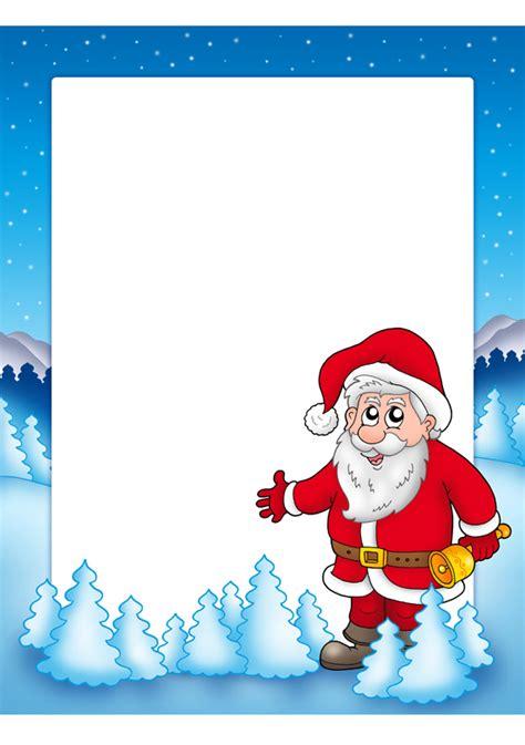 Word Vorlagen Weihnachten kostenlose w 252 rfel und brettspiel vorlagen f 252 r den ausmalbilder