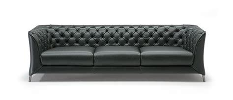 natuzzi tenore sofa natuzzi tenore sofa refil sofa