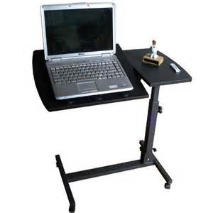 Buy portable laptop amp bed table online in india excluzy com