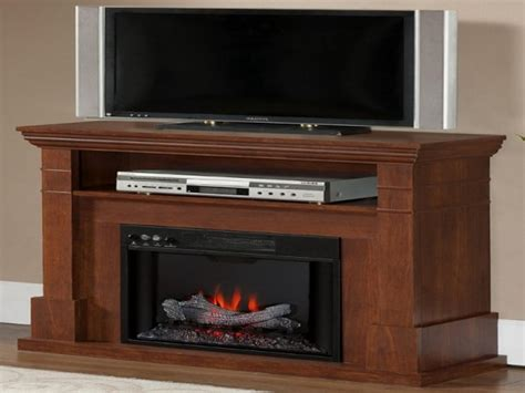 the amish fireless fireplace is an wonderful tool amish