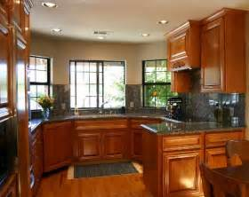 Small Kitchen Design Ideas Gallery Small Kitchen Designs Photo Gallery Best Home Decoration