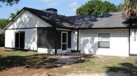 709 cortez ave lehigh acres florida 33972 foreclosed