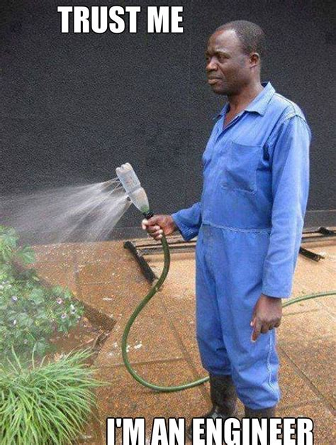 Garden Hose Meme I Use My Ssd As A Boot Drive But I Only 9 Months Left