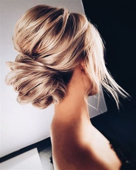 re create tognoni hair color best 25 bronze hair colors ideas on pinterest brown