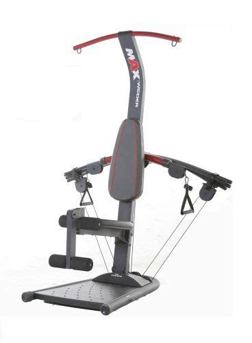 weider max weight system 279 99 65 workouts