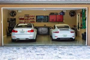 Auto Shops Near Me Open My Comparison Of The 991 911 Vs F80 M3 Rennlist