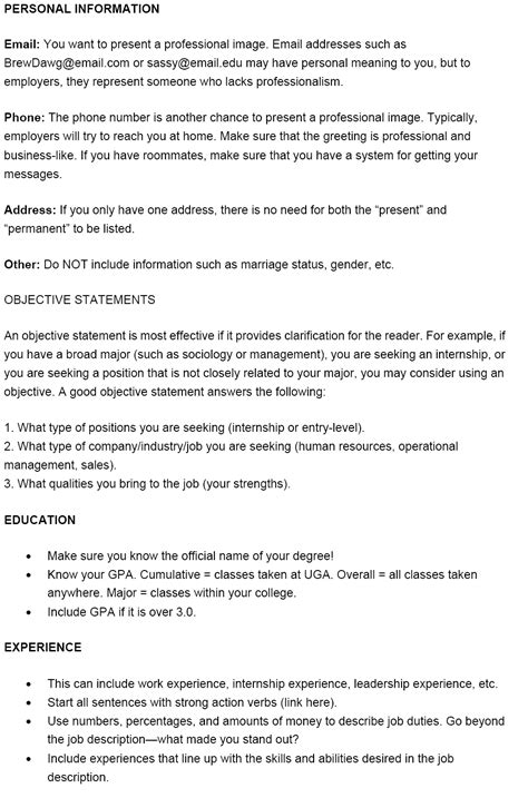community engagement cover letter career advice sle resume cover letter and