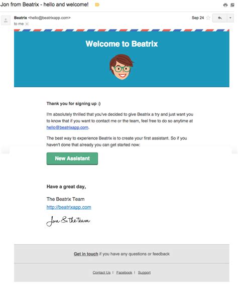 email zazzle zazzle welcome email email newsletter exles email