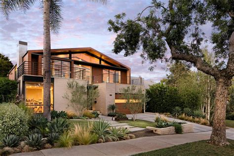 home design architecture blog configure the space as a loft like modern treehouse with