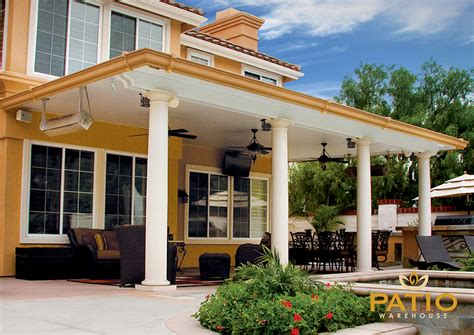 liferoom patio cost www lashmaniacs us liferoom patio cover cost elitewood