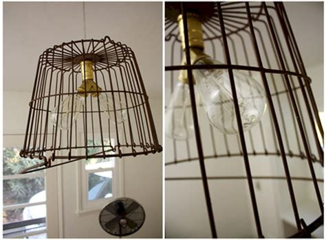 Wire Light Fixture Hanging Wire Basket Light Fixture Hanging Wire Basket Light Fixture Design Ideas And Photos