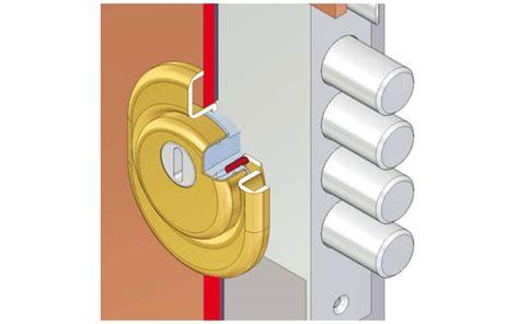 come fanno i ladri ad aprire le porte blindate alzare porta blindata free porta blindata loud tanganika
