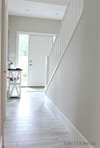 hallway paint colors the 3 best not boring paint colours to brighten up a