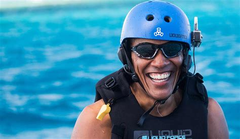 necker island obama new explosive tell all book reveals secrets of barack