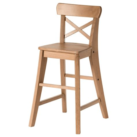 Children S High Chairs Junior Chairs Ikea Junior Chair Dining