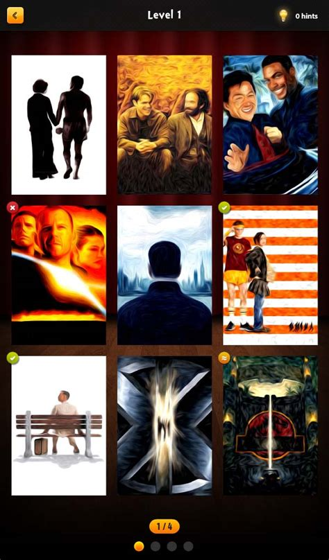 film quiz help the movie quiz game free guess the film poster amazon