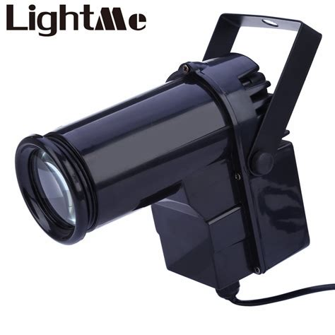 cheap led dj lights online buy wholesale led dj lights from china led dj