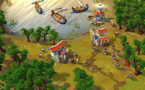 the inland empires premiere online guide to so cal dirt cheap bikes history book slams shut on age of empires online tom s guide
