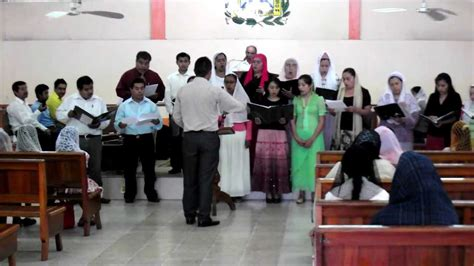 iglesia del dios vivo columna y apoyo de la verdad el buen pastor iglesia del dios vivo columna y apoyo de la verdad el buen