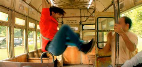 guddu ki gan film download guddu ki gun 2015 full hindi movie download 300mb hd