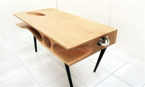 arredamenti gatto arredamento di design per gatti