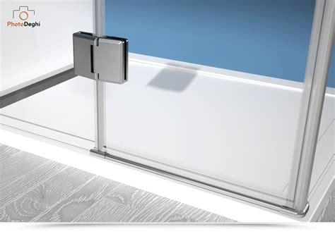 box doccia 90x100 box doccia 90x100 cristallo anticalcare trasparente