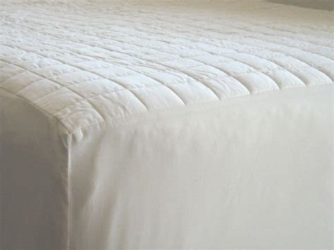 your organic bedroom organic cotton flannel mattress pad from your organic
