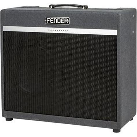 Fender 2x12 Cabinet by Fender Bassbreaker Bb212 2x12 Speaker Cab From Rimmers