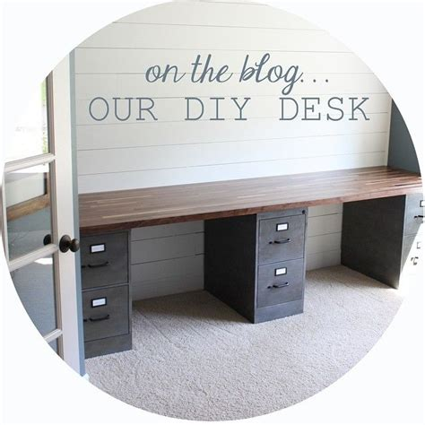 butcher block office desk best 25 butcher block desk ideas on ikea desk