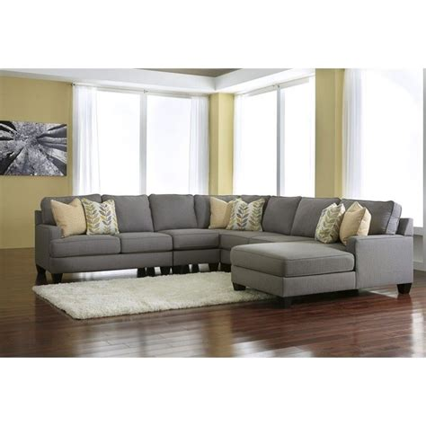 5 piece sectional sofa 5 piece sectional sofa amandine 5 piece sectional ashley