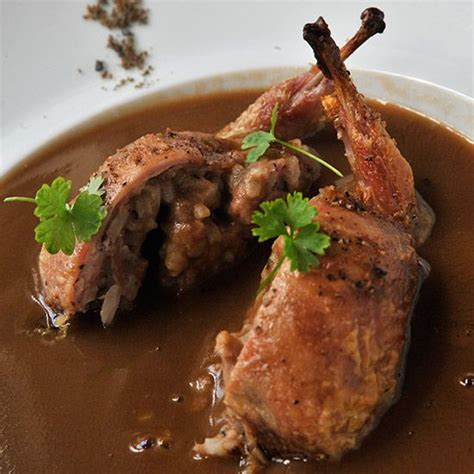 15 best images about dove recipes on pinterest quails