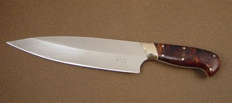 custom made kitchen knives chef s knives kitchen cutlery knives for cooking