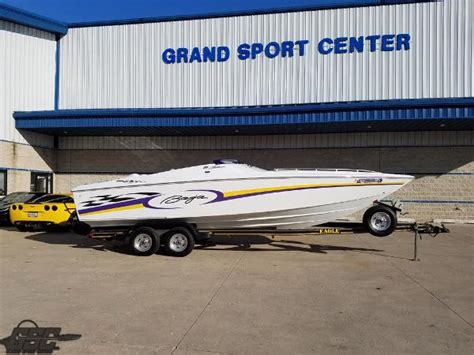 outlaw marine boats for sale baja 25outlaw boats for sale