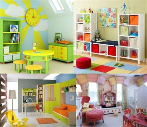 innovative ideas for home decor kids room d 233 cor innovative ideas to add a little zest to