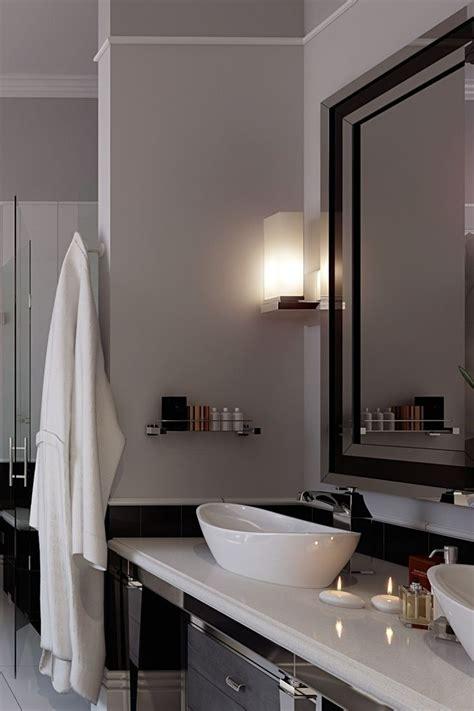 best modern bathrooms luxury mediterranean bathroom design ideas luxury master